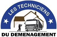 LES TECHNICIENS DU DEMENAGEMENT